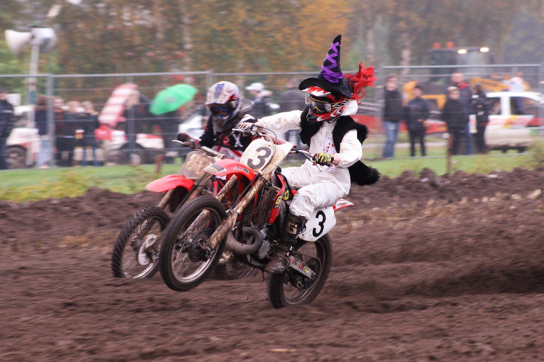 Kleurplaten Autocross.Laatste Nieuws Website Stichting Oener Koefeest